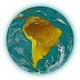 Chov rejnoků Logo